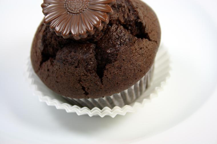 muffin_MG_0953